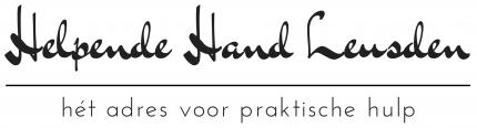 Helpende Hand Leusden