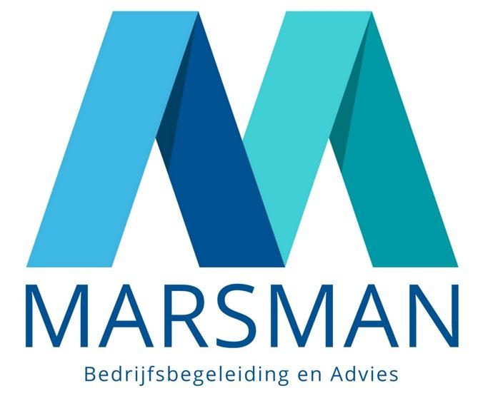 Helpende Hand Leusden Marsman Advies