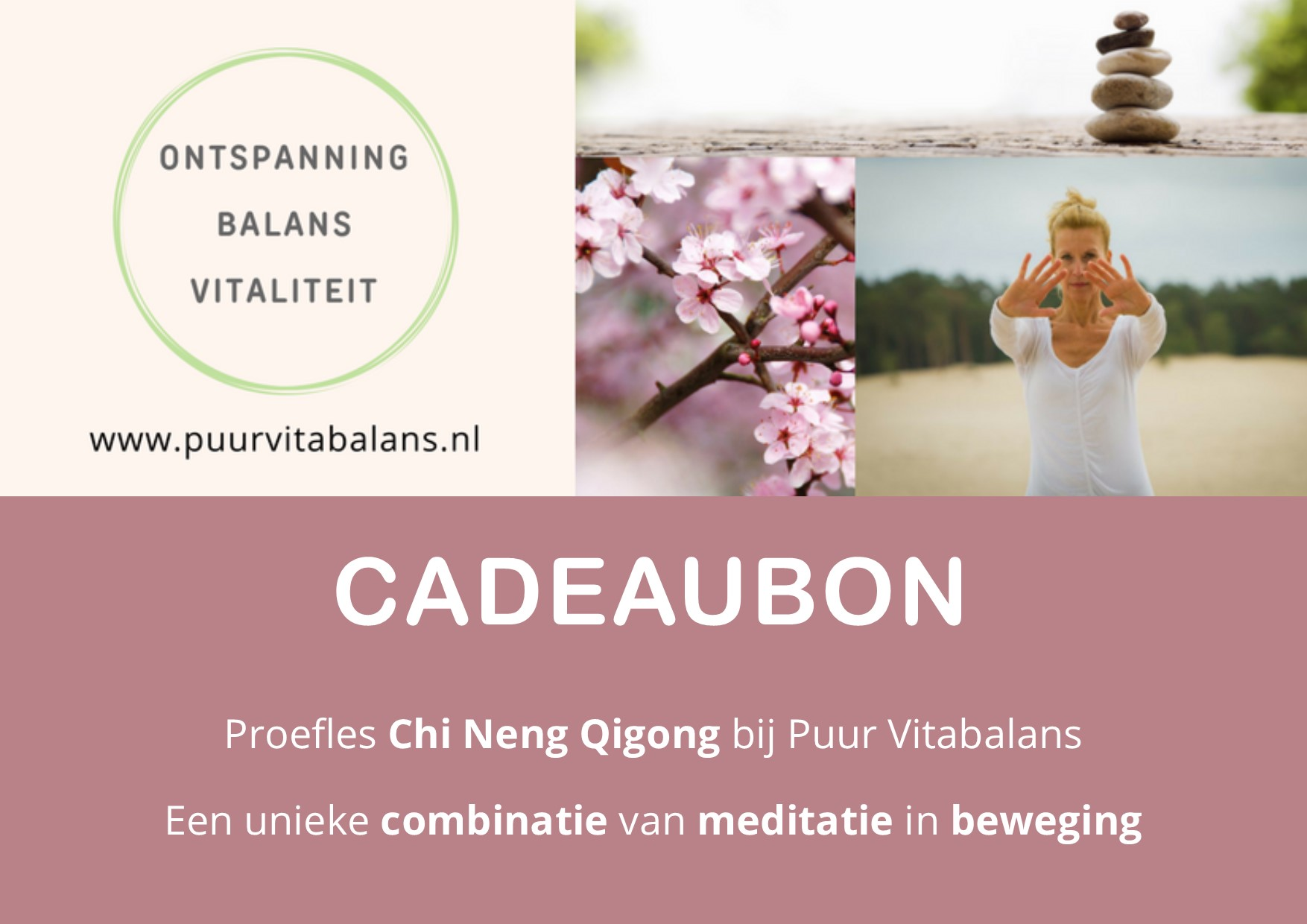 Puurvitabalans.nl HHL